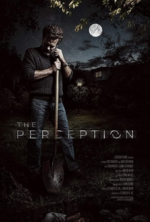 Assistir The Perception Online Grátis Dublado Legendado (Full HD, 720p, 1080p) | Jensen Noen | 2018
