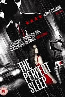 Assistir The Perfect Sleep Online Grátis Dublado Legendado (Full HD, 720p, 1080p) | Jeremy Alter | 2009