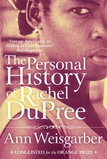 Assistir The Personal History of Rachel DuPree Online Grátis Dublado Legendado (Full HD, 720p, 1080p) | Claire McCarthy (I) | 2020