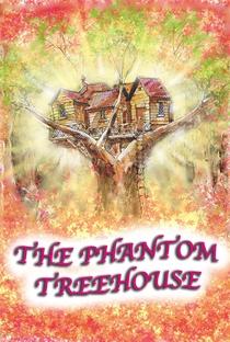 Assistir The Phantom Treehouse Online Grátis Dublado Legendado (Full HD, 720p, 1080p)   Paul Williams (XX)   1984