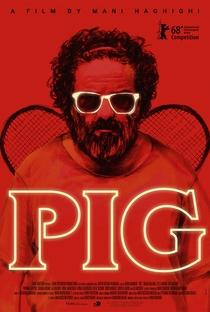 Assistir The Pig Online Grátis Dublado Legendado (Full HD, 720p, 1080p)   Mani Haghighi   2018