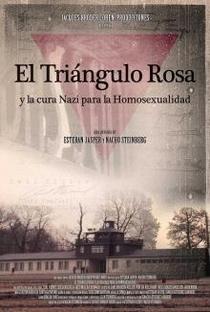 Assistir The Pink Triangle and the Nazi Cure for Homosexuality Online Grátis Dublado Legendado (Full HD, 720p, 1080p)   Esteban Jasper