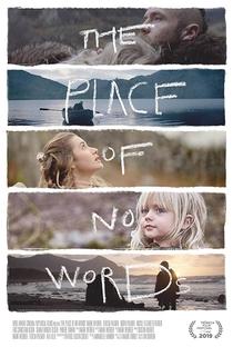 Assistir The Place of No Words Online Grátis Dublado Legendado (Full HD, 720p, 1080p)   Mark Webber   2019