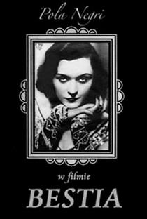 Assistir The Polish Dancer Online Grátis Dublado Legendado (Full HD, 720p, 1080p)   Aleksander Hertz   1917
