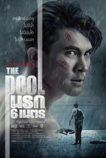 Assistir The Pool Online Grátis Dublado Legendado (Full HD, 720p, 1080p) | Ping Lumpraploeng | 2018
