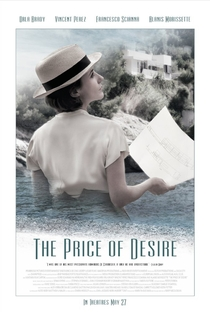 Assistir The Price of Desire Online Grátis Dublado Legendado (Full HD, 720p, 1080p) | Mary McGuckian (I) | 2015