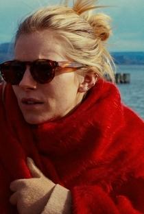 Assistir The Private Life of a Modern Woman Online Grátis Dublado Legendado (Full HD, 720p, 1080p) | James Toback | 2017