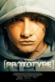 Assistir The Prototype Online Grátis Dublado Legendado (Full HD, 720p, 1080p) | Andrew Will | 2013