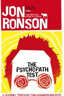 Assistir The Psychopath Test Online Grátis Dublado Legendado (Full HD, 720p, 1080p) | Jay Roach | 2022