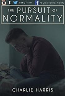 Assistir The Pursuit of Normality Online Grátis Dublado Legendado (Full HD, 720p, 1080p) | Gage Oxley | 2017