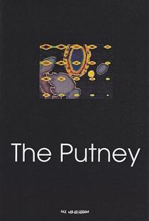 Assistir The Putney Online Grátis Dublado Legendado (Full HD, 720p, 1080p) | Ludwig Rehberg