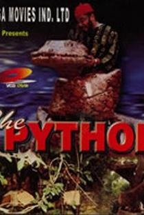 Assistir The Python Online Grátis Dublado Legendado (Full HD, 720p, 1080p)   Amayo Uzo Philips   2003