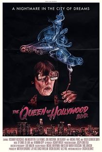 Assistir The Queen of Hollywood Blvd Online Grátis Dublado Legendado (Full HD, 720p, 1080p) | Orson Oblowitz (I) | 2017