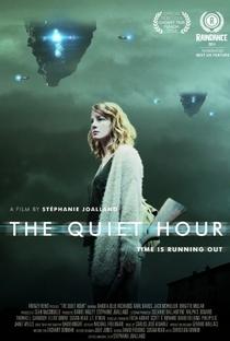 Assistir The Quiet Hour Online Grátis Dublado Legendado (Full HD, 720p, 1080p)   Stéphanie Joalland   2014
