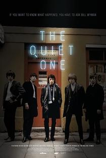 Assistir The Quiet One Online Grátis Dublado Legendado (Full HD, 720p, 1080p)   Oliver Murray   2019