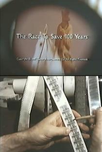 Assistir The Race to Save 100 Years Online Grátis Dublado Legendado (Full HD, 720p, 1080p) | Scott Benson | 1997