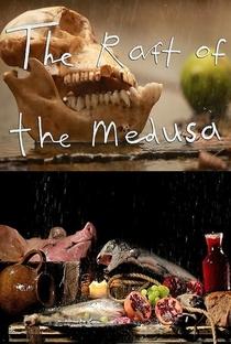 Assistir The Raft of the Medusa Online Grátis Dublado Legendado (Full HD, 720p, 1080p)   Jeremy Mortimer   2015