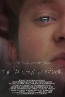 Assistir The Rainbow Experiment Online Grátis Dublado Legendado (Full HD, 720p, 1080p) | Christina Kallas | 2018