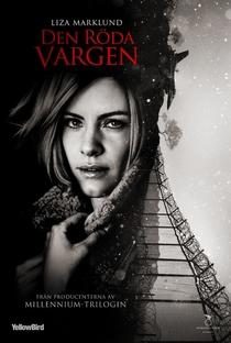 Assistir The Red Wolf Online Grátis Dublado Legendado (Full HD, 720p, 1080p) | Agneta Fagerström-Olsson | 2012