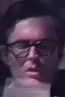 Assistir The Reluctant Witch Online Grátis Dublado Legendado (Full HD, 720p, 1080p) | Herk Harvey | 1971