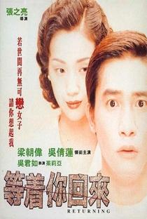 Assistir The Returning Online Grátis Dublado Legendado (Full HD, 720p, 1080p) | Jacob Cheung | 1994