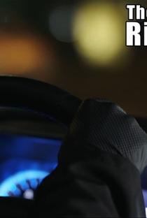 Assistir The Rideshare Killer Online Grátis Dublado Legendado (Full HD, 720p, 1080p)   Ashley Scott Meyers   2021