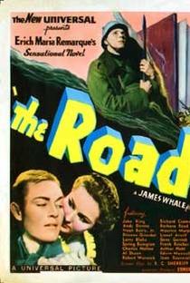 Assistir The Road Back Online Grátis Dublado Legendado (Full HD, 720p, 1080p) | James Whale (I) | 1937