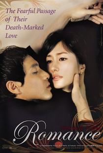 Assistir The Romance Online Grátis Dublado Legendado (Full HD, 720p, 1080p) | Moon Seung-Wook | 2006