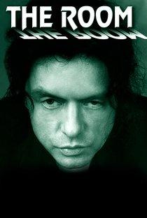 Assistir The Room Online Grátis Dublado Legendado (Full HD, 720p, 1080p) | Tommy Wiseau | 2003