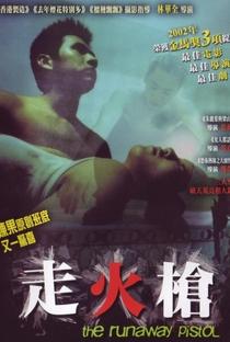 Assistir The Runaway Pistol Online Grátis Dublado Legendado (Full HD, 720p, 1080p) | Wah-Chuen Lam | 2002