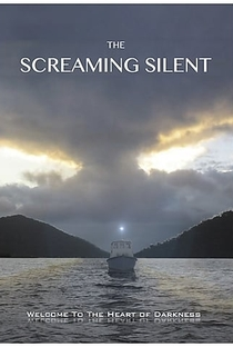 Assistir The Screaming Silent Online Grátis Dublado Legendado (Full HD, 720p, 1080p) | David Davidson (V) | 2020