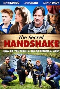 Assistir The Secret Handshake Online Grátis Dublado Legendado (Full HD, 720p, 1080p) | Howard Klausner | 2015