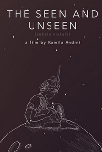 Assistir The Seen and Unseen Online Grátis Dublado Legendado (Full HD, 720p, 1080p) | Kamila Andini | 2017
