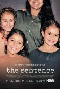 Assistir The Sentence Online Grátis Dublado Legendado (Full HD, 720p, 1080p)   Rudy Valdez   2018