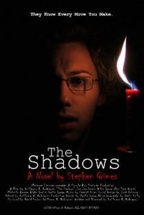 Assistir The Shadows Online Grátis Dublado Legendado (Full HD, 720p, 1080p)   Guillermo R. Rodríguez   2007