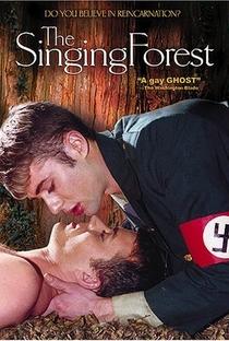 Assistir The Singing Forest Online Grátis Dublado Legendado (Full HD, 720p, 1080p) | Jorge Ameer | 2003