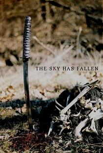 Assistir The Sky Has Fallen Online Grátis Dublado Legendado (Full HD, 720p, 1080p)   Doug Roos   2009