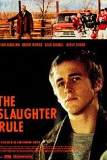 Assistir The Slaughter Rule Online Grátis Dublado Legendado (Full HD, 720p, 1080p) | Alex Smith (II)