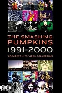 Assistir The Smashing Pumpkins - Greatest Hits Video Collection (1991–2000) Online Grátis Dublado Legendado (Full HD, 720p, 1080p)      2001