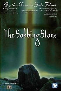 Assistir The Sobbing Stone Online Grátis Dublado Legendado (Full HD, 720p, 1080p) | Robert G. Christie | 2005