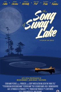 Assistir The Song of Sway Lake Online Grátis Dublado Legendado (Full HD, 720p, 1080p) | Ari Gold | 2017