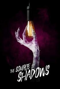 Assistir The Source of Shadows Online Grátis Dublado Legendado (Full HD, 720p, 1080p)   Adam O'Brien