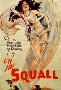 Assistir The Squall Online Grátis Dublado Legendado (Full HD, 720p, 1080p) | Alexander Korda (I) | 1929