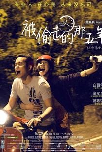 Assistir The Stolen Years Online Grátis Dublado Legendado (Full HD, 720p, 1080p)   Chun Chun Wong   2013