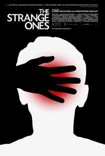 Assistir The Strange Ones Online Grátis Dublado Legendado (Full HD, 720p, 1080p) | Christopher Radcliff