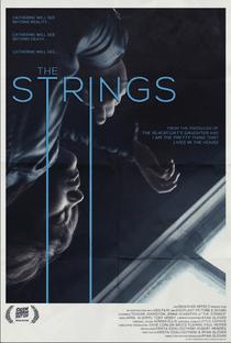 Assistir The Strings Online Grátis Dublado Legendado (Full HD, 720p, 1080p)   Ryan Glover   2020