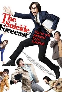 Assistir The Suicide Forecast Online Grátis Dublado Legendado (Full HD, 720p, 1080p) | Jo Jin-Mo | 2011