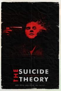 Assistir The Suicide Theory Online Grátis Dublado Legendado (Full HD, 720p, 1080p)   Dru Brown   2014