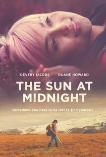 Assistir The Sun at Midnight Online Grátis Dublado Legendado (Full HD, 720p, 1080p) | Kirsten Carthew | 2016