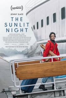Assistir The Sunlit Night Online Grátis Dublado Legendado (Full HD, 720p, 1080p) | David Wnendt | 2019
